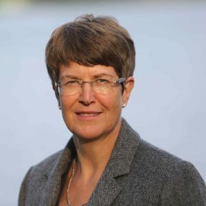Claudia Musekamp