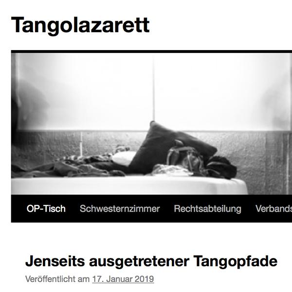 tangolazarett